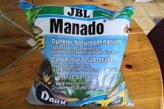 manado_dark
