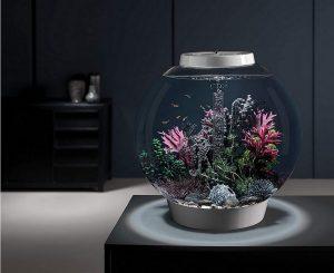 Aquarium BiOrb Classic