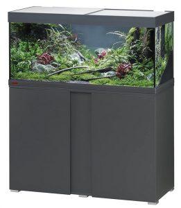Eheim Aquarium meuble intégré